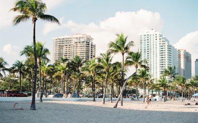 Florida Hotel Market Report