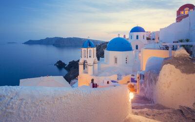 Greece Hotel Market Report