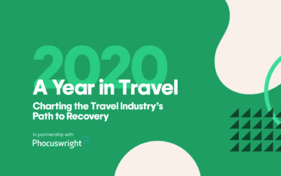 A Year in Travel: 2020